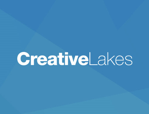 Creative Lakes