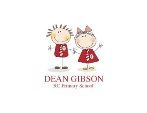 Dean Gibson RC Primary School