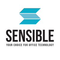 Sensible Choice Ltd
