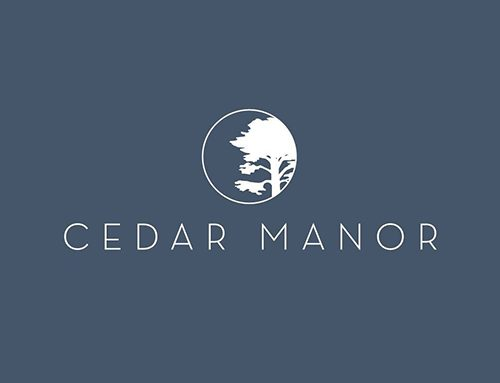Cedar Manor Hotel