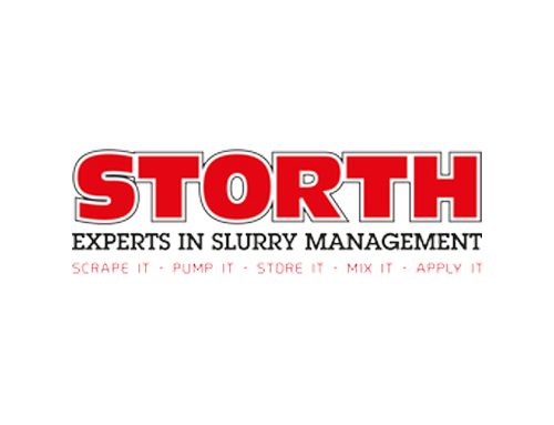 Storth Machinery