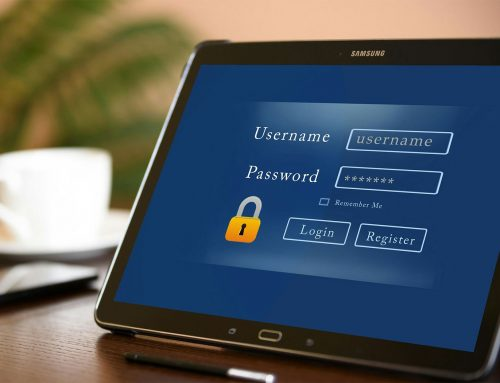 The UK's most hacked passwords